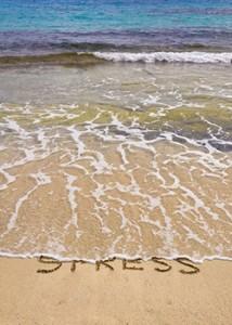 Sachez chasser ce stress en 3 étapes